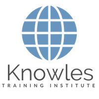 Knowles Training Institute Logo