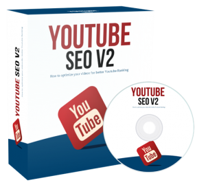 SEO Training Courses in Singapore